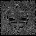 Аватар пользователя zavtra087