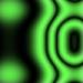 Аватар пользователя jackofallthreats