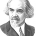 Аватар пользователя Бердяев