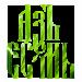 Аватар пользователя АзъЕсмь