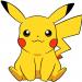 Аватар пользователя Alexirs