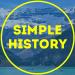 Аватар пользователя Simple History