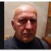 Аватар пользователя ALI ABBASOV