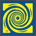 Аватар пользователя S_V_A_R_G_A
