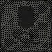 Аватар пользователя aftorshog