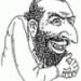 Аватар пользователя Нехороший Человек