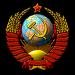 Аватар пользователя В. Иванов