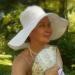 Аватар пользователя irina_erika