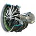 Аватар пользователя TurboJet