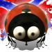 Аватар пользователя Dee