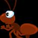 Аватар пользователя Mur76