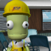Аватар пользователя Xupypx