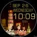 Аватар пользователя AlexSadov