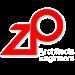 Аватар пользователя Zp