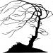 Аватар пользователя Черногор