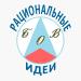 Аватар пользователя Олег_ru