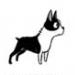 Аватар пользователя Konstanrom