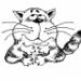 Аватар пользователя igitus
