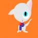 Аватар пользователя Кагбытьто