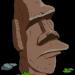 Аватар пользователя vinchetcio
