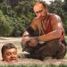 Аватар пользователя Гиперзвук