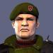 Аватар пользователя Mikhail_T
