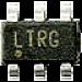 Аватар пользователя LTRG