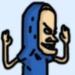 Аватар пользователя JeffAlt