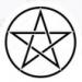 Аватар пользователя рязанский сахaр