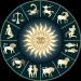 Аватар пользователя Zodiac