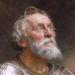 Аватар пользователя Don Quixot