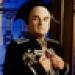 Аватар пользователя Mollari