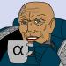 Аватар пользователя Loyalist