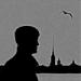 Аватар пользователя Skomoroh