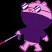 Аватар пользователя The Mole