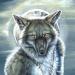 Аватар пользователя Wolf Волков