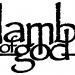 Аватар пользователя Lamb of God