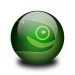 Аватар пользователя andoreast