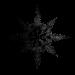 Аватар пользователя Kr3ator