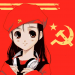 Аватар пользователя UberSinn