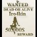 Аватар пользователя iro4kin