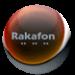 Аватар пользователя rakafon