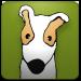Аватар пользователя WatchDogBlog