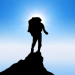 Аватар пользователя RuMan662