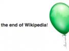 Смерть Википедии (gringo)