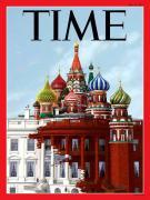 """Э Биров: """"Снова великой"""" будет либо Россия, либо США. Об иллюзии союза американо-российского консерватизма (кислая)"""