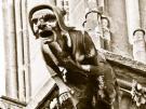 Русская цивилизация против антисистем. Доклад Изборскому клубу под редакцией Виталия Аверьянова (кислая)