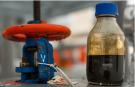 Ненефтегазовый экспорт из России обвалился до минимума за 7 лет (Satprem)