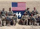 Американскую армию погубят больные, жирные и безграмотные (Владимир Маслов)