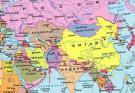 Reuters: Китай дико вкладывается в порт, возможно будущую базу ВМФ, в Пакистане и так же в Шри-Ланке (GORA)